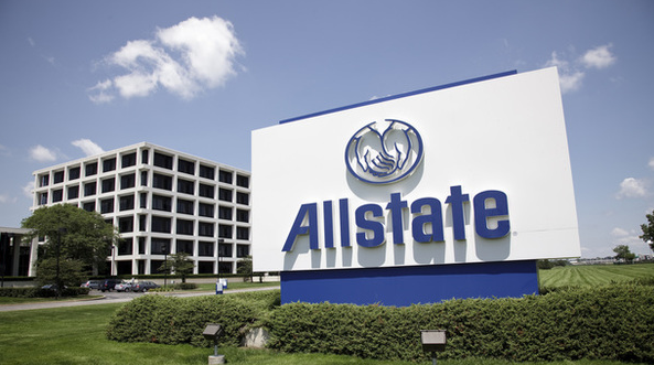 allstate-property-casualty-insurance-compani